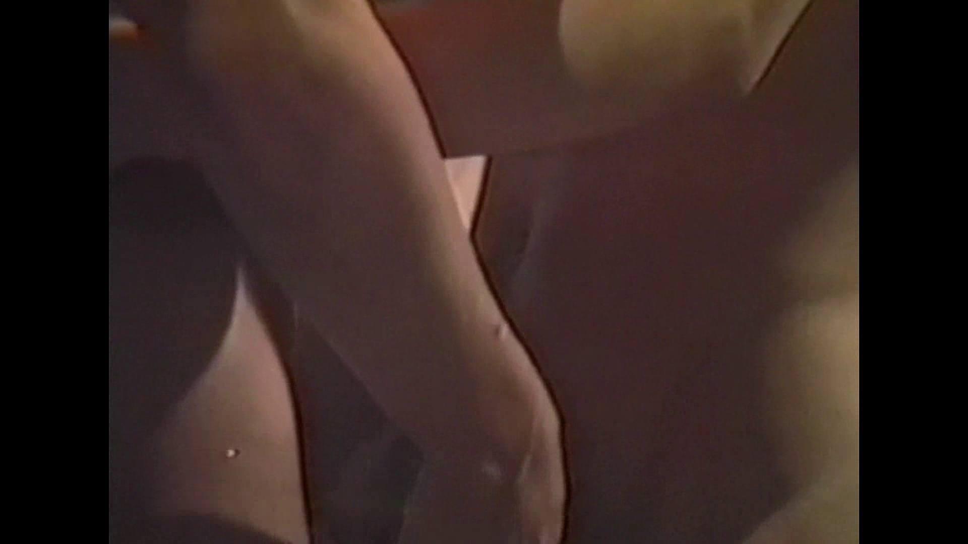 往年の名作 あの頃は若かった!第3弾 Vol.02 入浴・シャワー丸見え ゲイモロ画像 68pic 53
