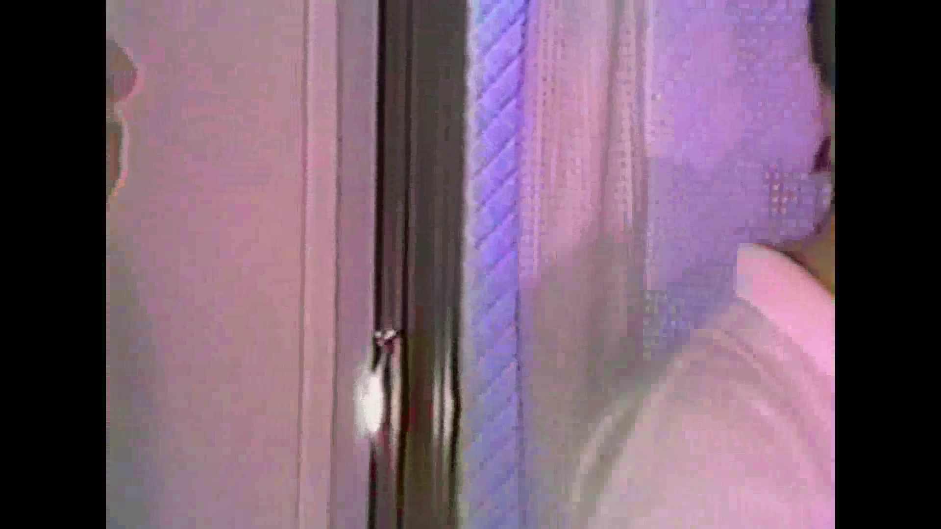 往年の名作 あの頃は若かった!第3弾 Vol.04 オナニー ゲイ無修正動画画像 97pic 2