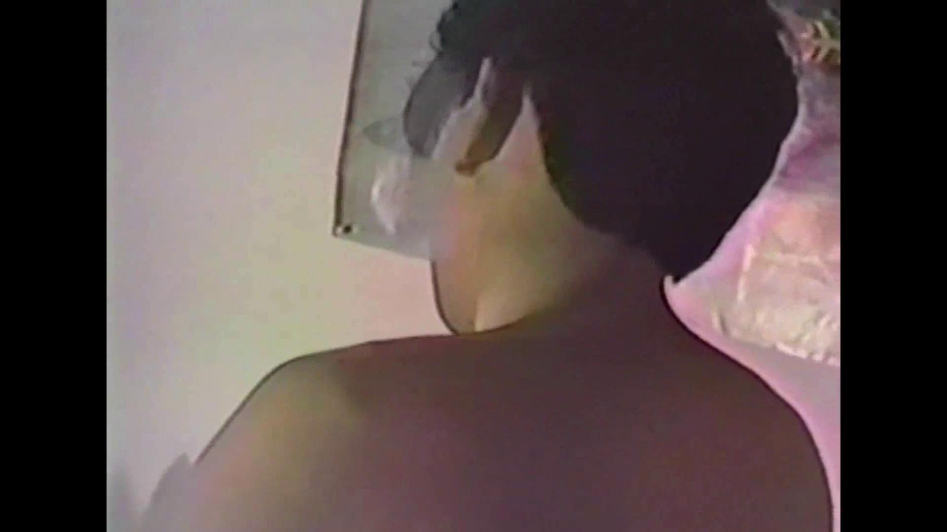往年の名作 あの頃は若かった!第3弾 Vol.04 オナニー ゲイ無修正動画画像 97pic 11