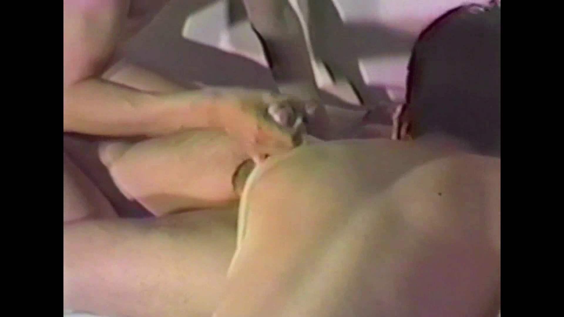 往年の名作 あの頃は若かった!第3弾 Vol.04 無修正 ゲイアダルトビデオ画像 97pic 12