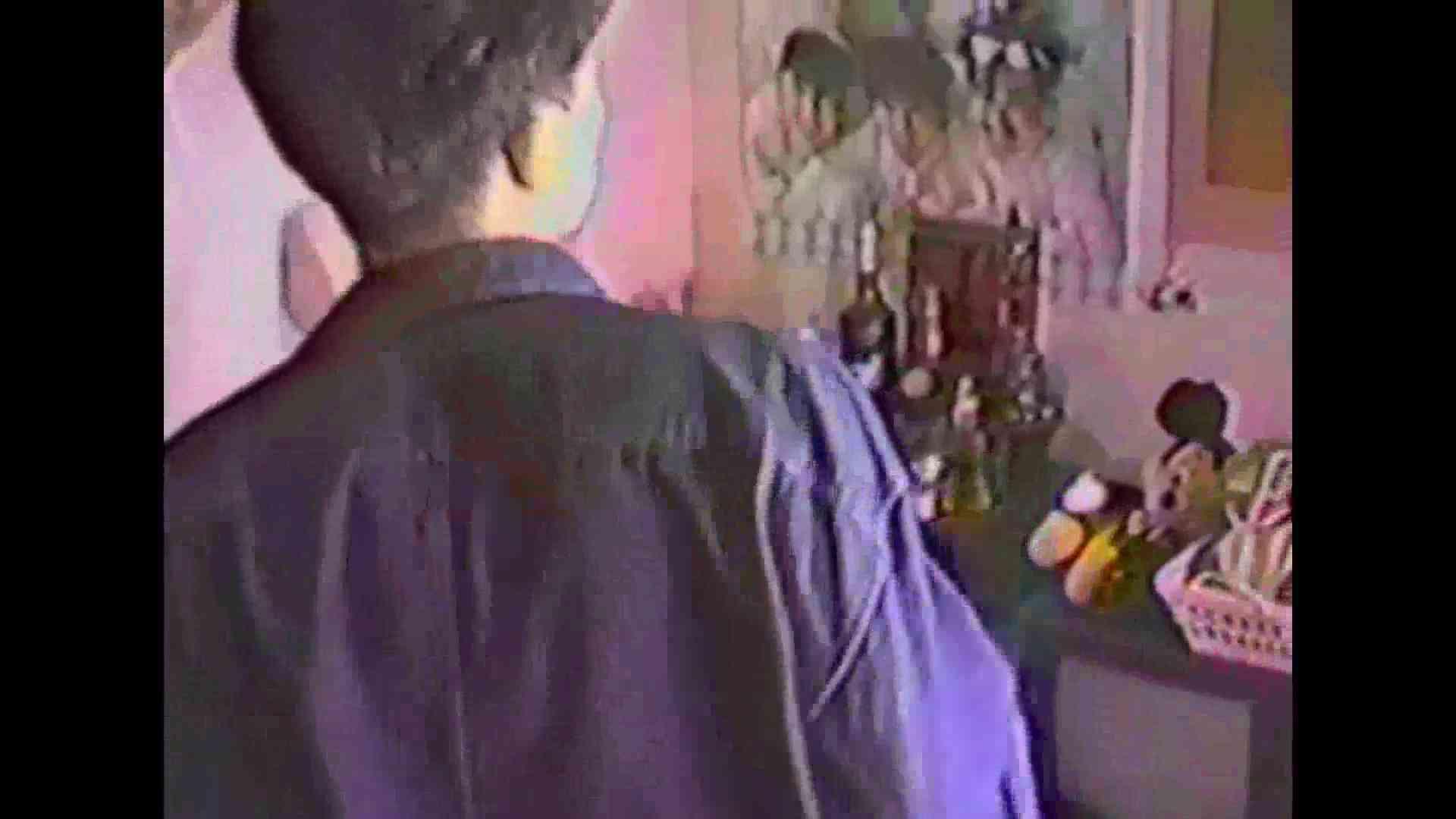 往年の名作 あの頃は若かった!第3弾 Vol.04 ディルド天国 ゲイエロビデオ画像 97pic 25