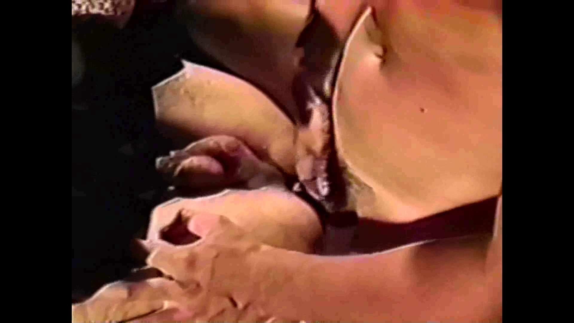 往年の名作 ヤングマン Vol.02 流出作品 ゲイ無修正動画画像 108pic 31