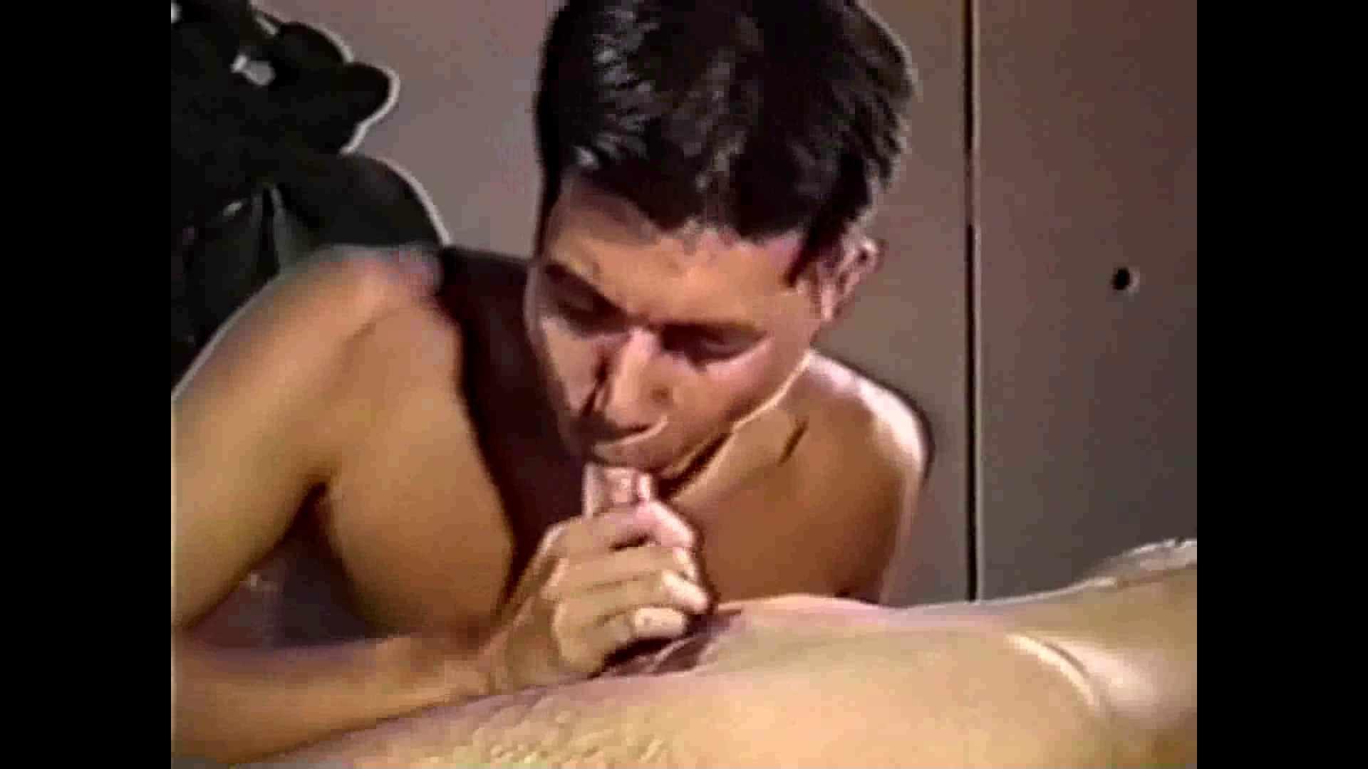往年の名作 ヤングマン Vol.02 オナニー ゲイアダルト画像 108pic 99