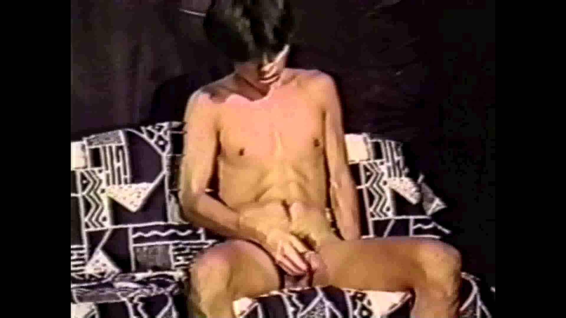 畳の上で2人で死にたい フェラ天国 男同士画像 99pic 12