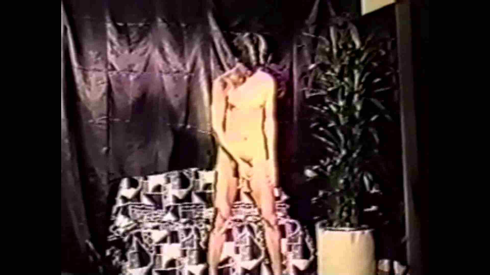 畳の上で2人で死にたい 無修正 ゲイ無料エロ画像 99pic 19