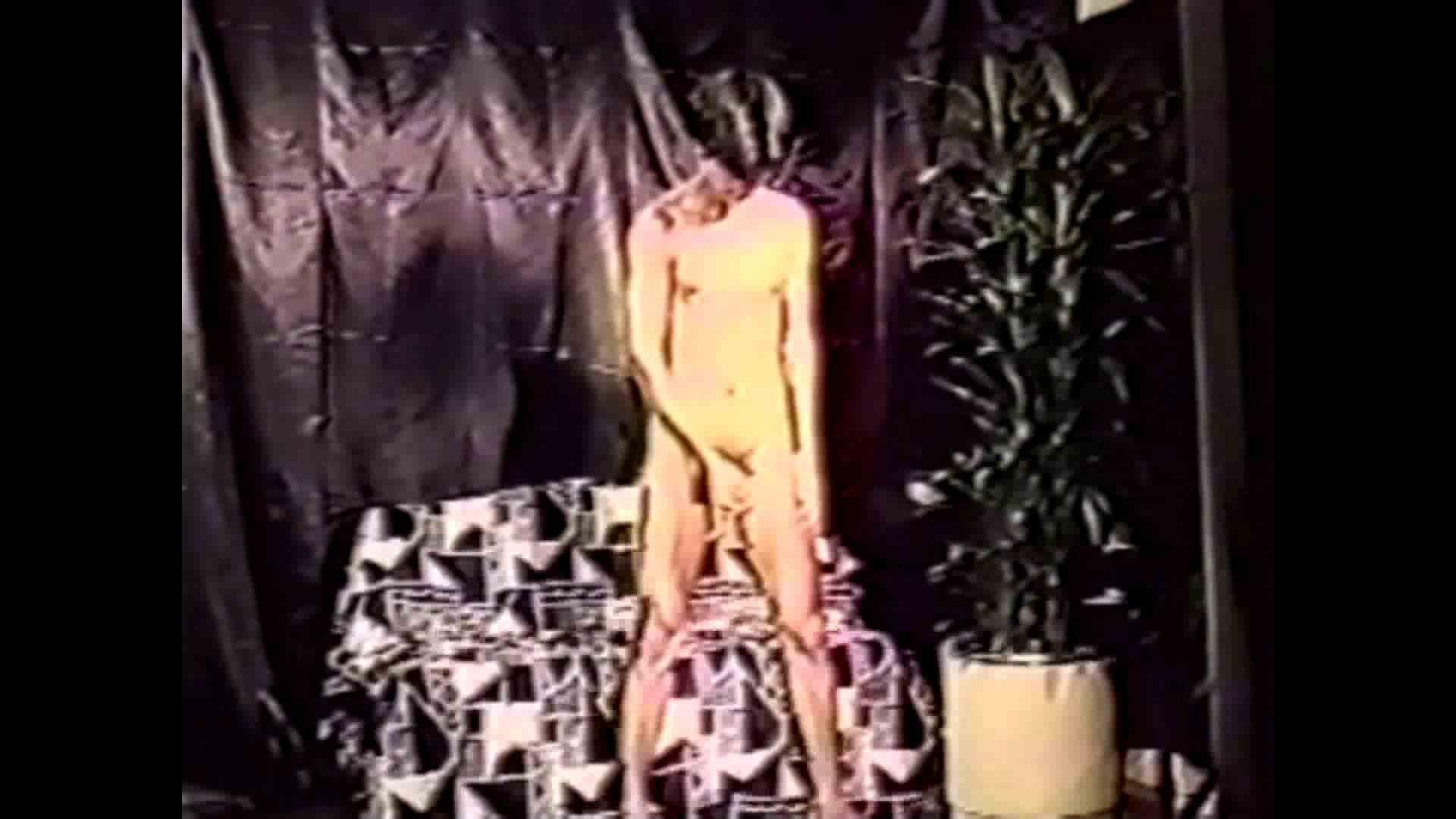 畳の上で2人で死にたい フェラ天国 男同士画像 99pic 20