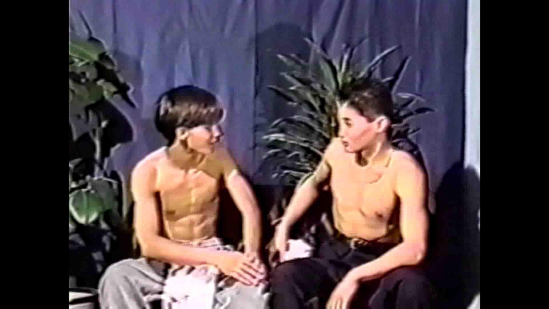 畳の上で2人で死にたい 責め   仰天アナル AV動画 99pic 25