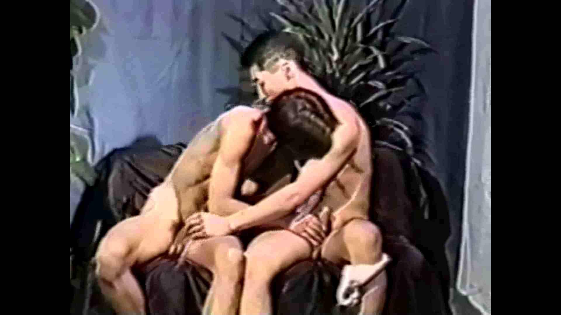 畳の上で2人で死にたい 手コキ ゲイアダルトビデオ画像 99pic 34