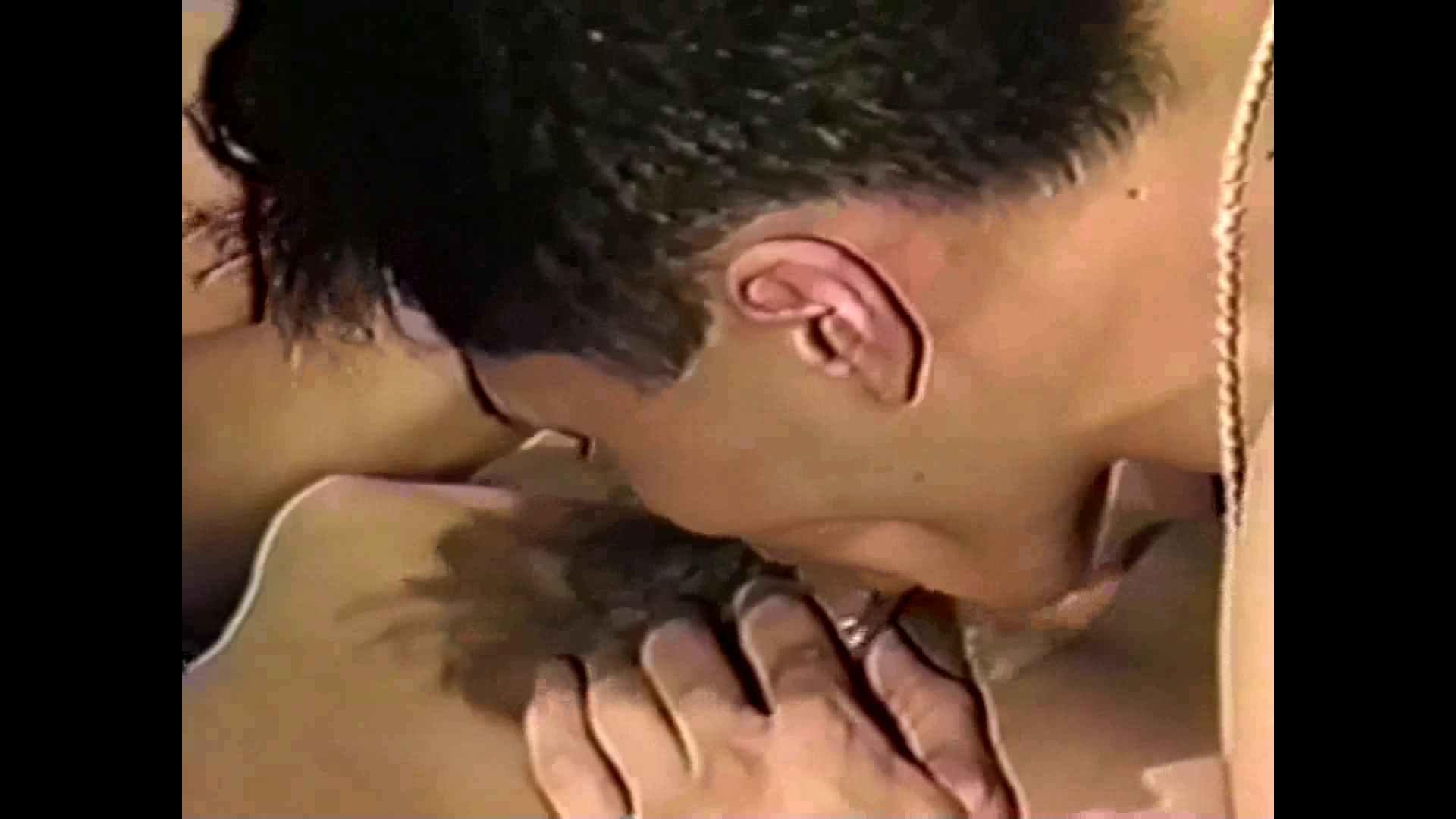 畳の上で2人で死にたい 手コキ ゲイアダルトビデオ画像 99pic 42