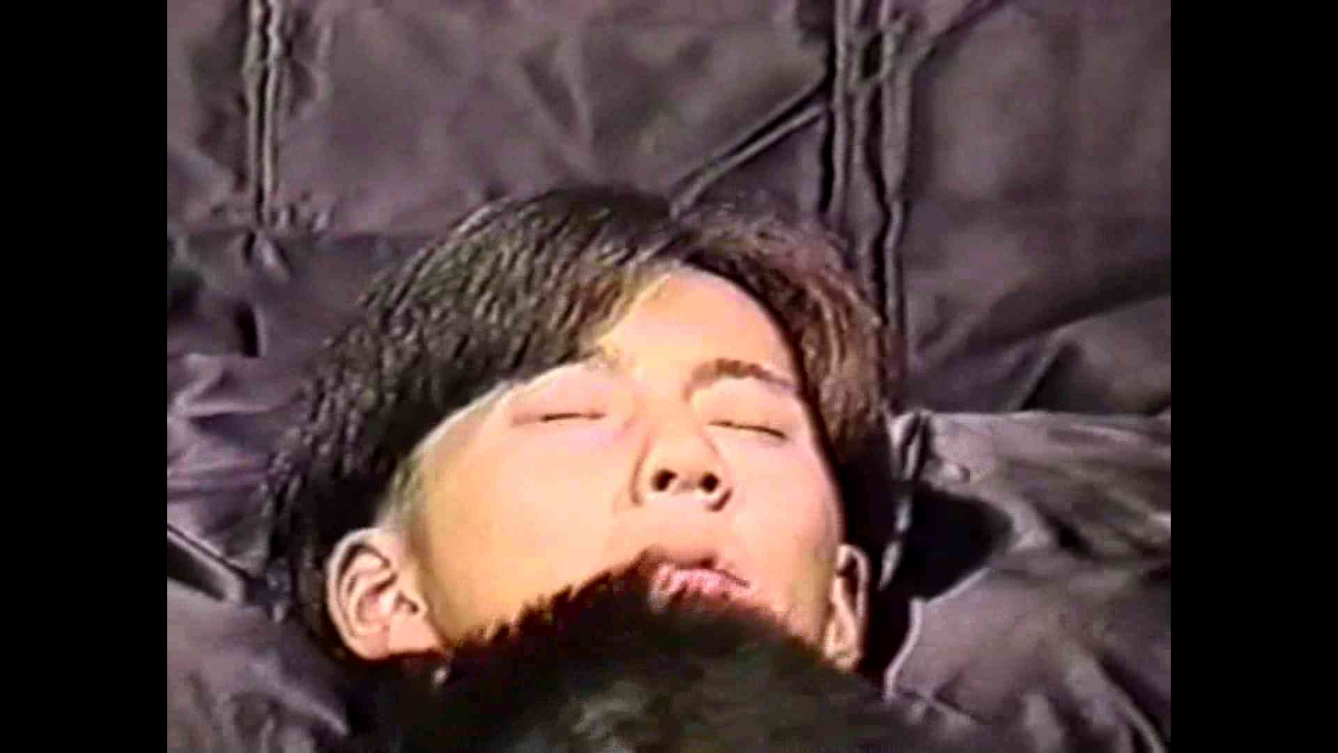 畳の上で2人で死にたい まじ生挿入 ゲイエロ画像 99pic 46