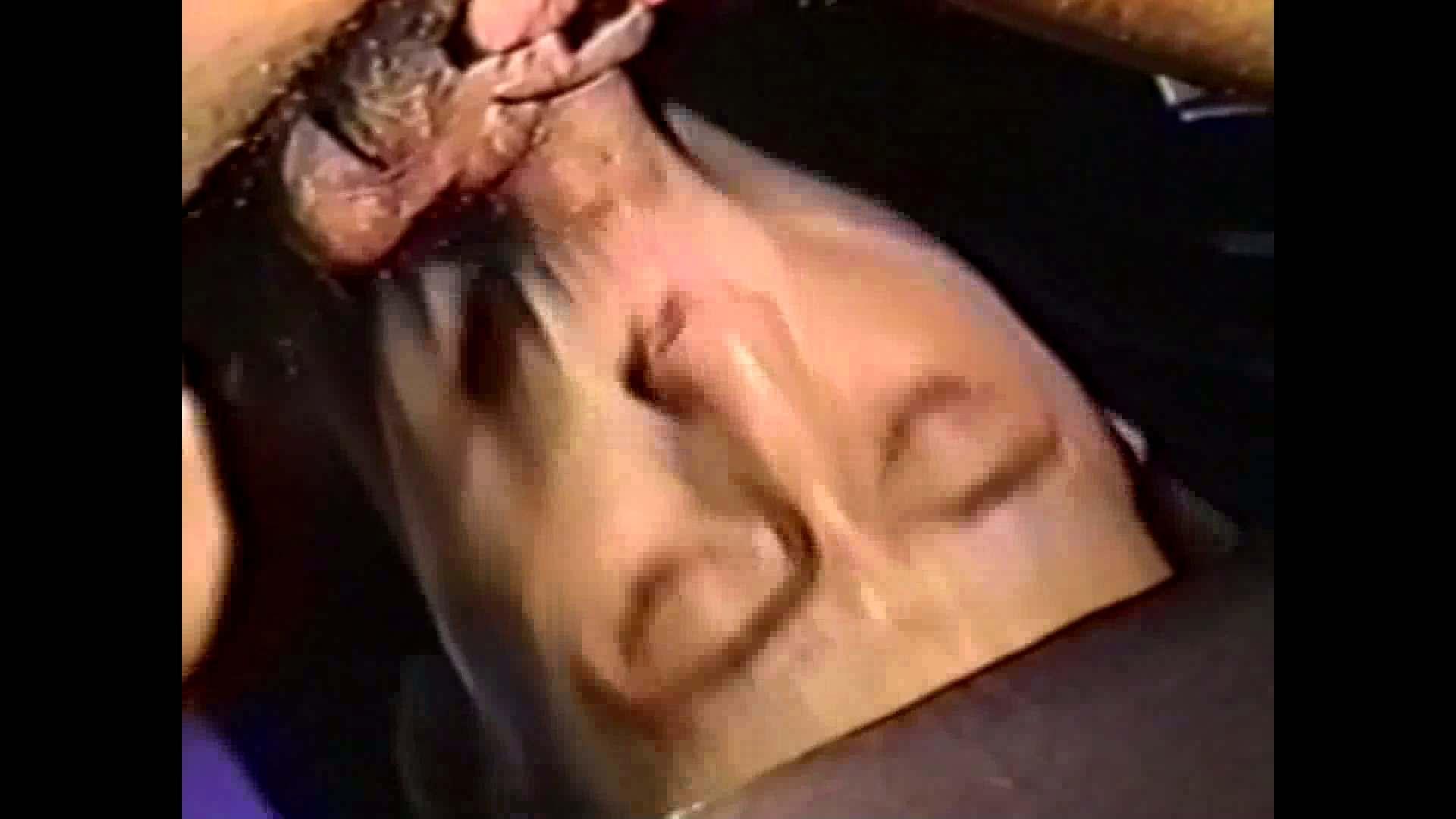 畳の上で2人で死にたい アナル挿入 ゲイアダルトビデオ画像 99pic 53