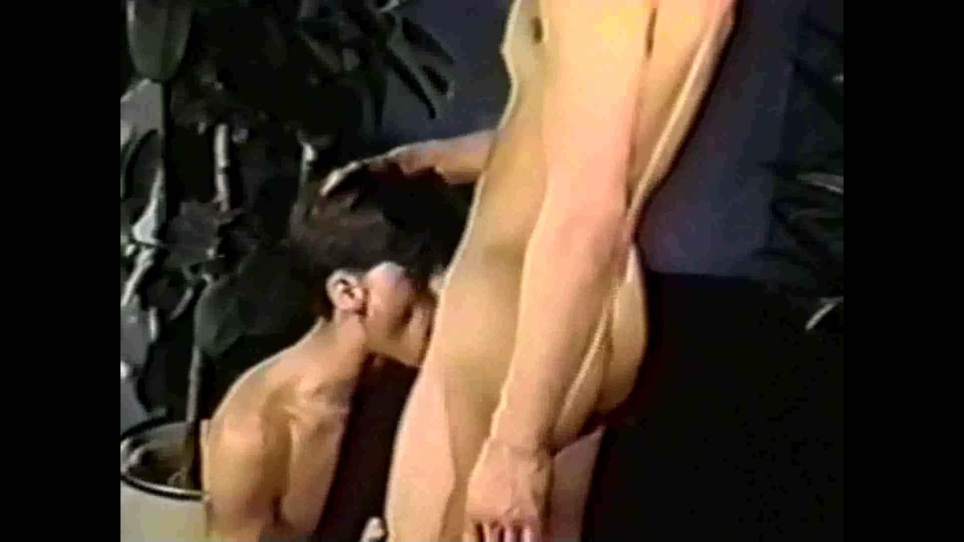 ゲイ アナル|畳の上で2人で死にたい|モ無し