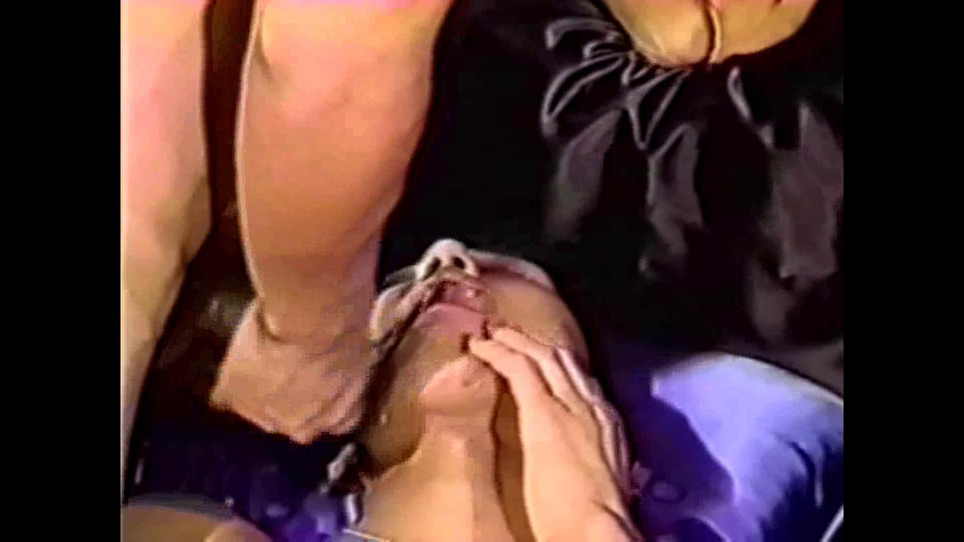 畳の上で2人で死にたい 手コキ ゲイアダルトビデオ画像 99pic 82