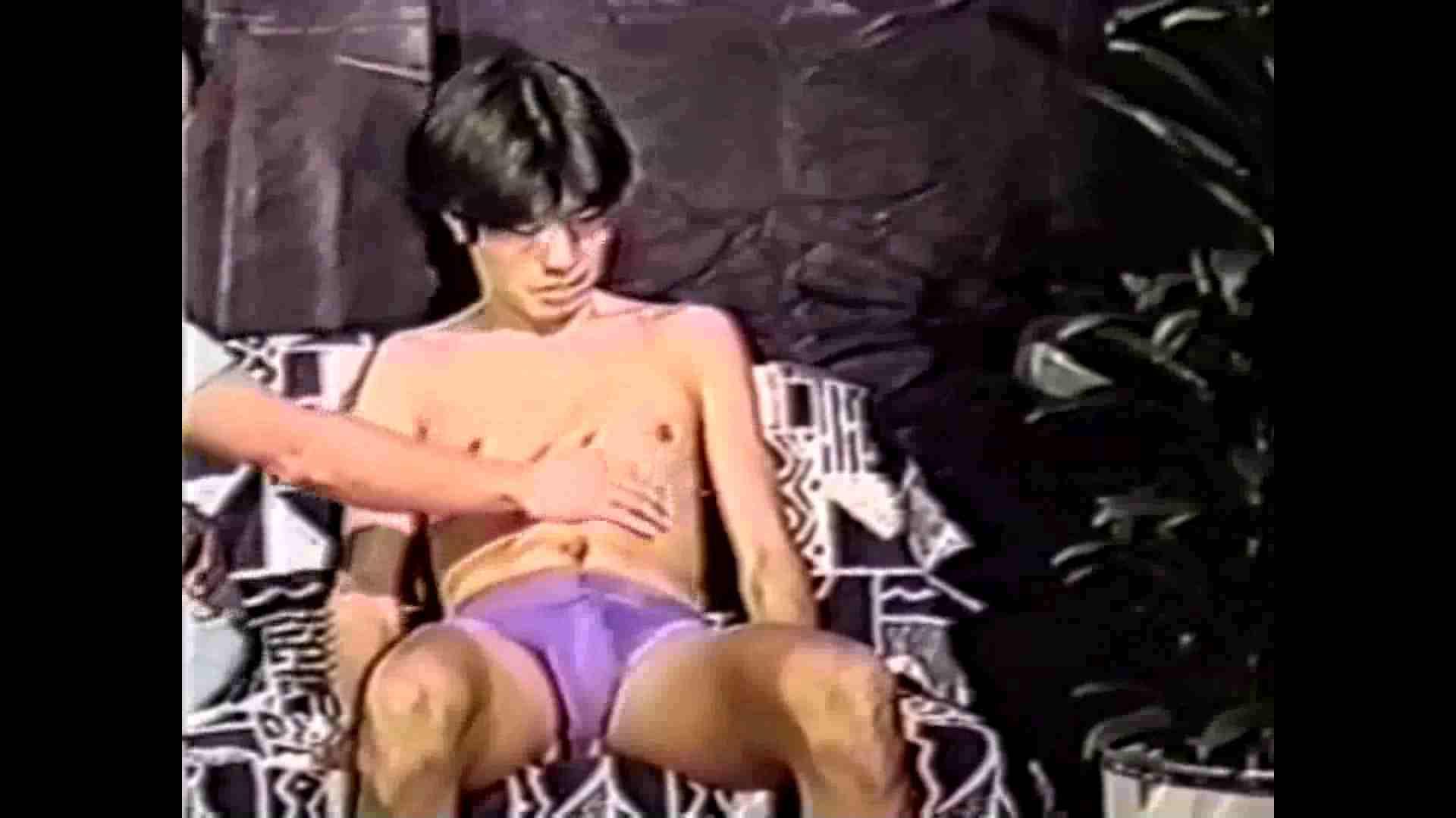 畳の上で2人で死にたい まじ生挿入 ゲイエロ画像 99pic 86