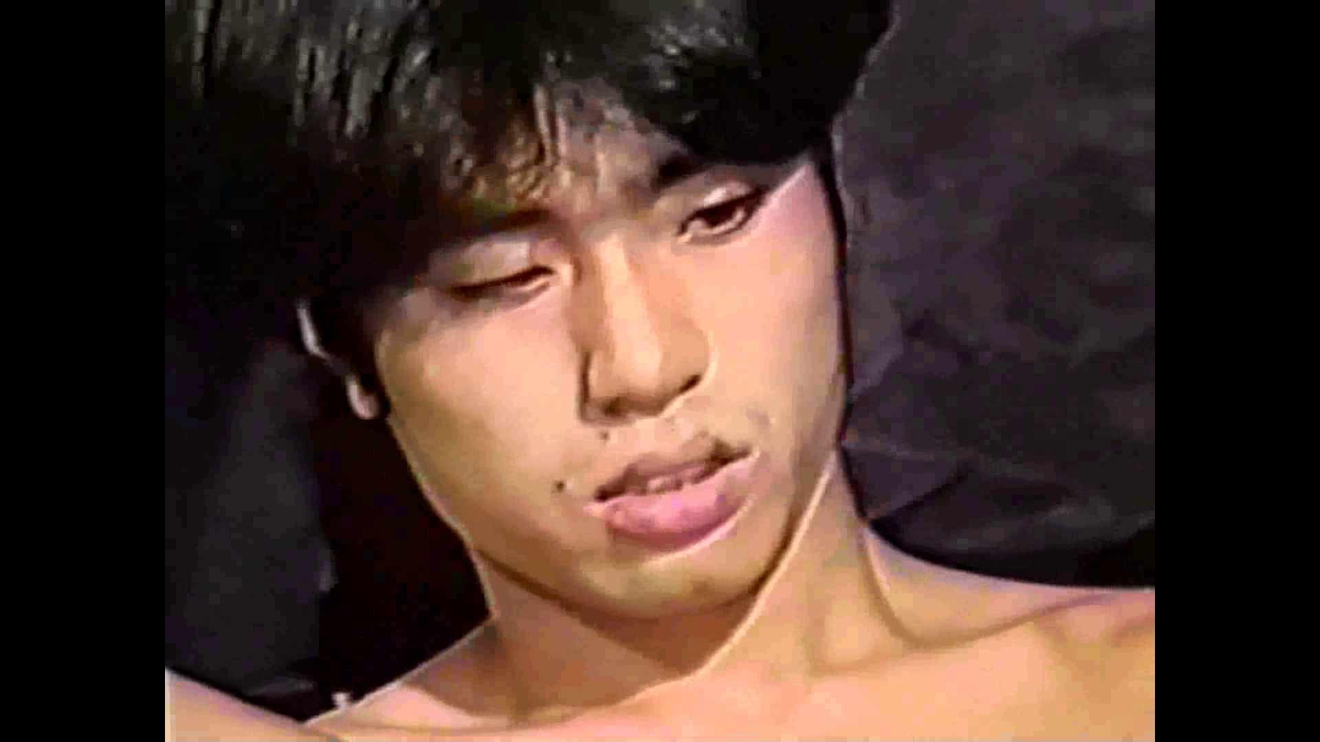 畳の上で2人で死にたい 無修正 ゲイ無料エロ画像 99pic 91