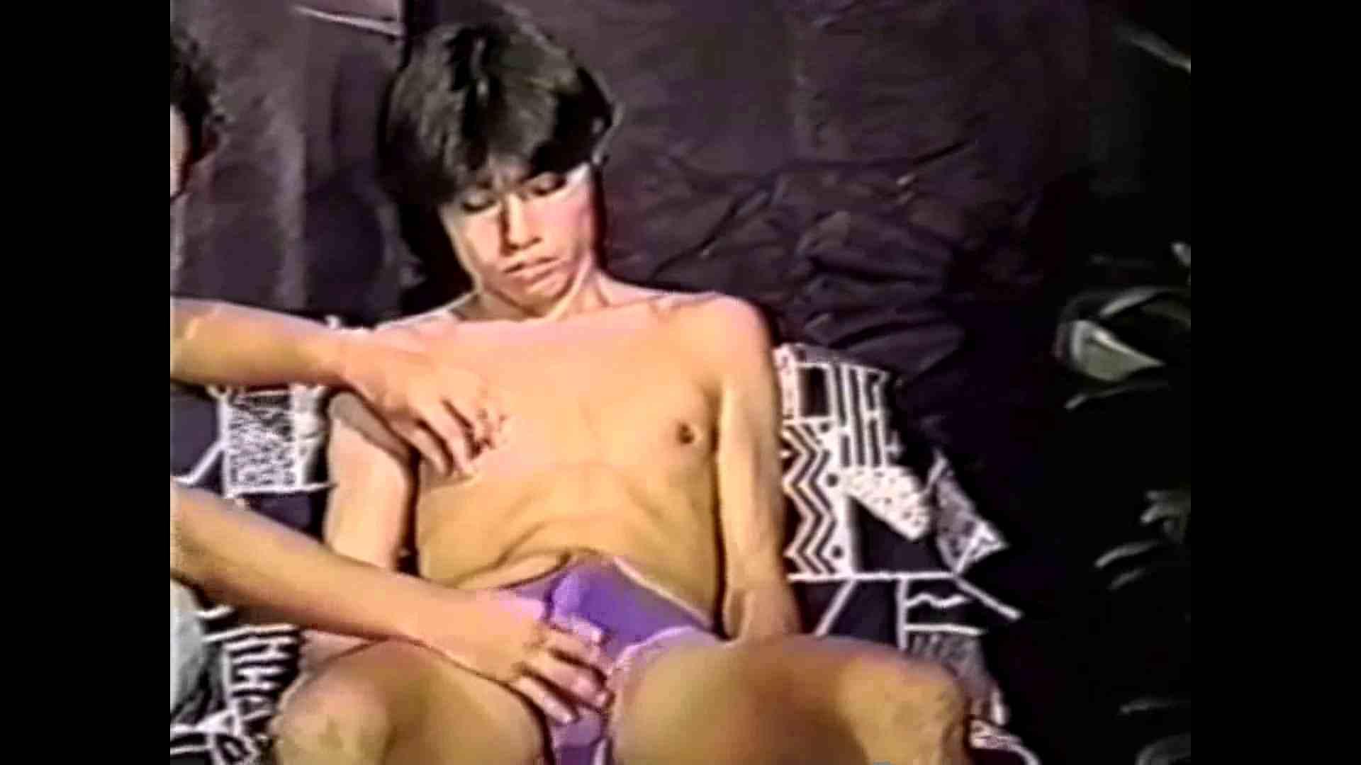 畳の上で2人で死にたい フェラ天国 男同士画像 99pic 92
