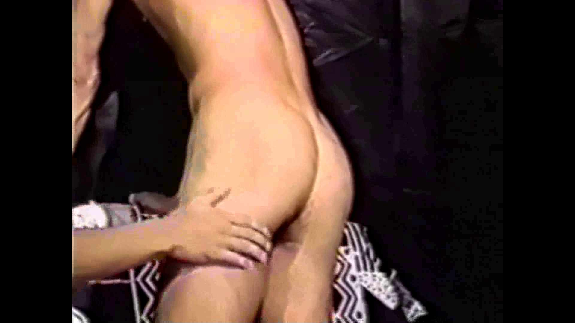 畳の上で2人で死にたい 手コキ ゲイアダルトビデオ画像 99pic 98