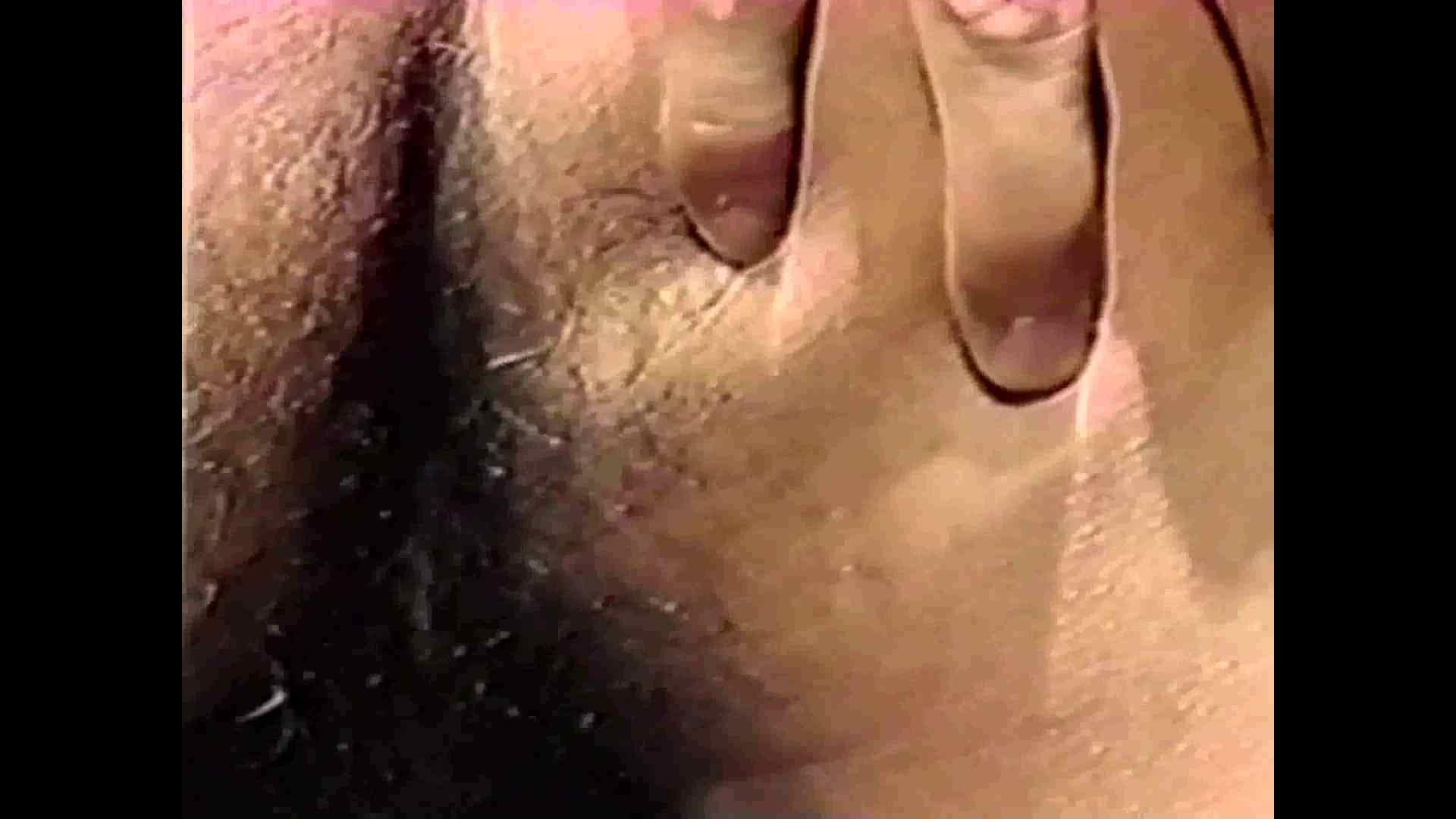畳の上で2人で死にたい 無修正 ゲイ無料エロ画像 99pic 99
