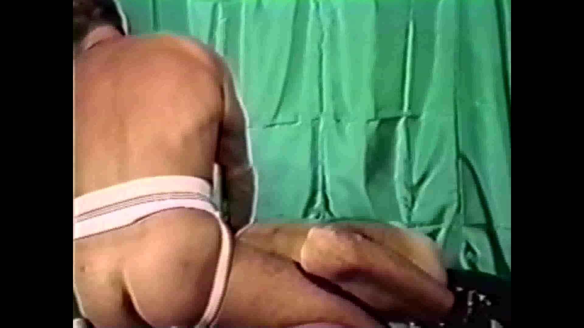往年の名作 ヤングマン Vol.04 ゲイイメージ ゲイアダルトビデオ画像 47pic 21