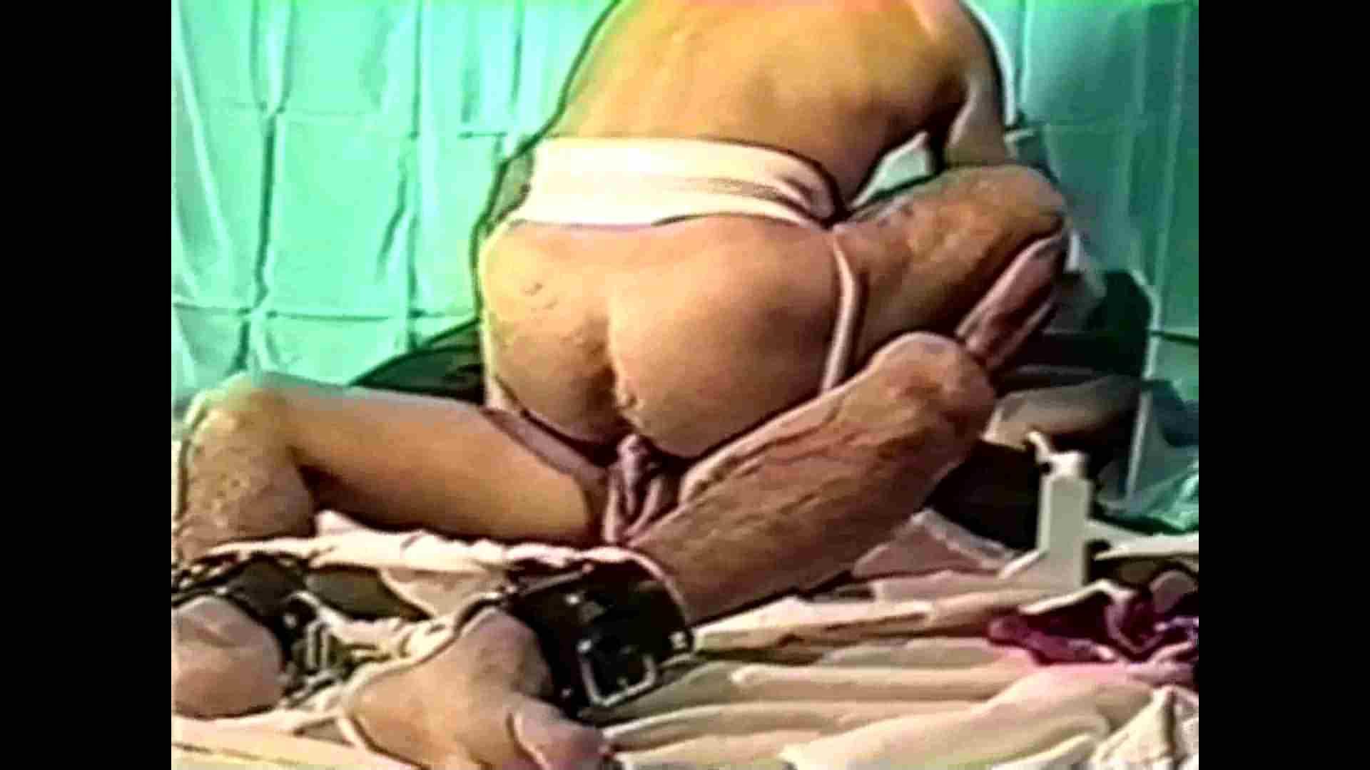 往年の名作 ヤングマン Vol.04 玩具 ゲイエロビデオ画像 47pic 44