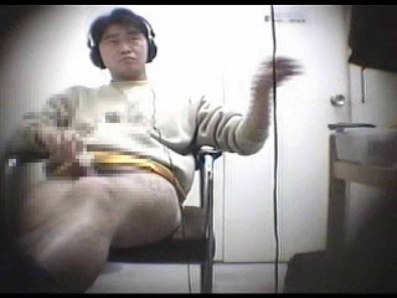 イケメンピクチャーズ vol.3 イケメンパラダイス | 男どうし ケツマンスケベ画像 94pic 28