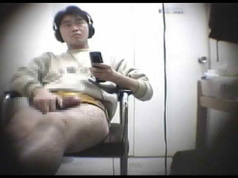 イケメンピクチャーズ vol.3 イケメンパラダイス | 男どうし ケツマンスケベ画像 94pic 52