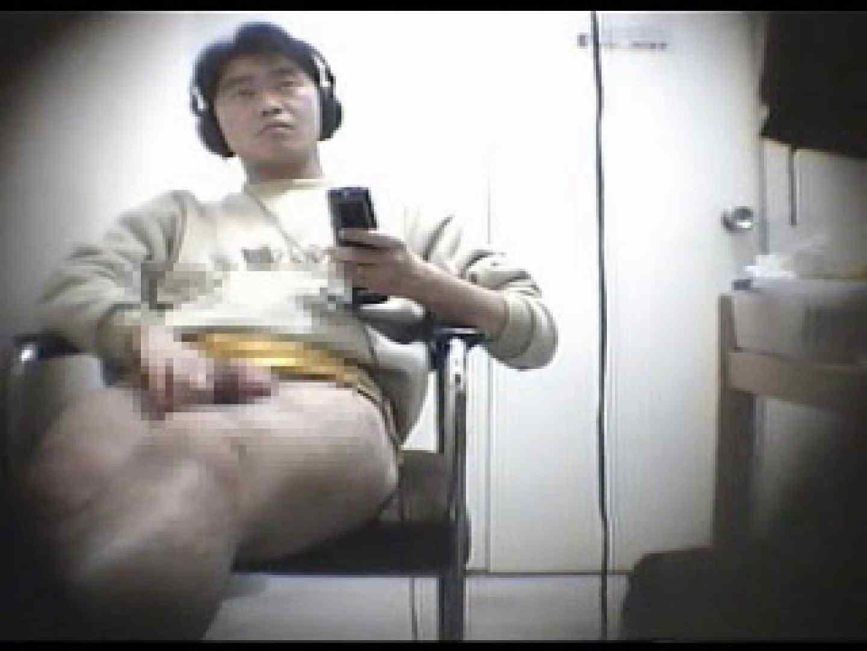 イケメンピクチャーズ vol.3 イケメンパラダイス | 男どうし ケツマンスケベ画像 94pic 58