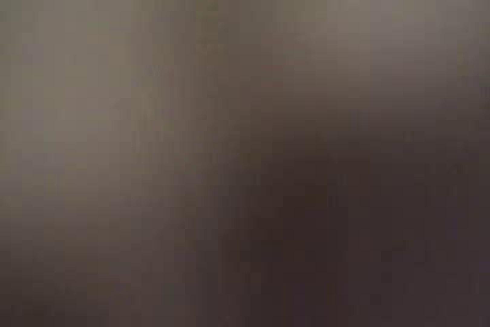 ガチ投稿!素人さんのセンズリ&射精vol4 オナニー | 素人ゲイ アダルトビデオ画像キャプチャ 46pic 37