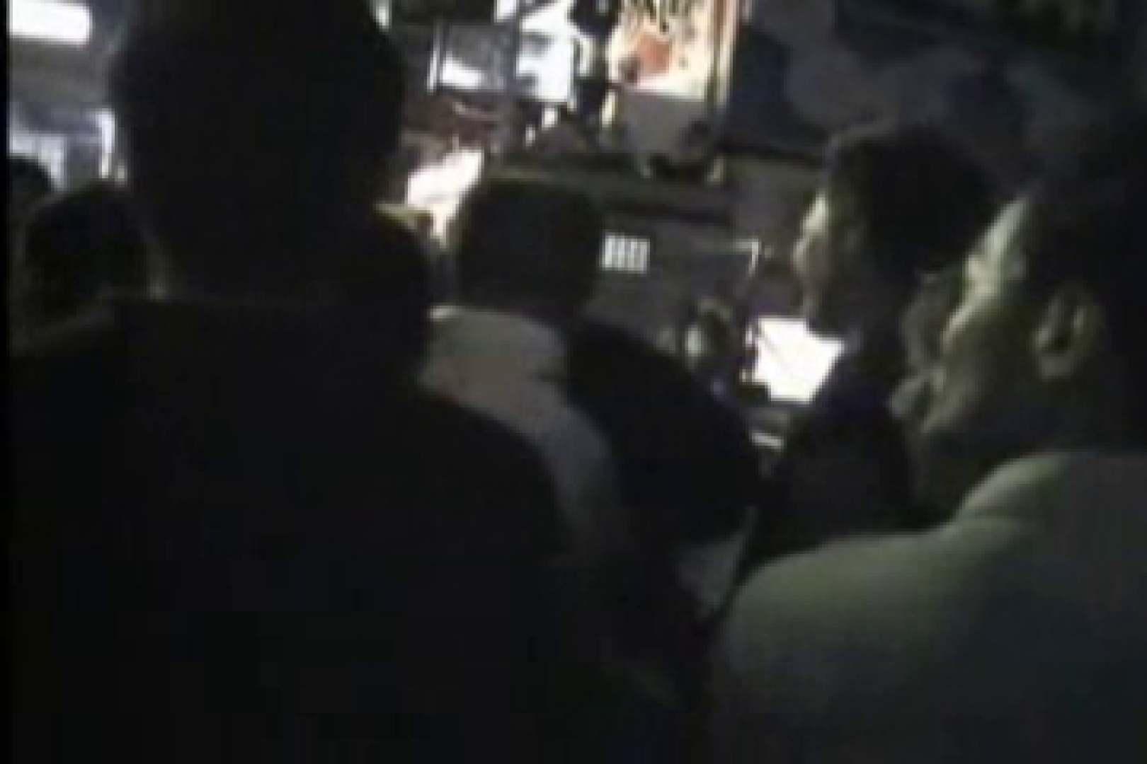 ファイル流出! ! 道頓堀 包茎男のチンコまる魅せダイブ 流出作品 男同士動画 61pic 13