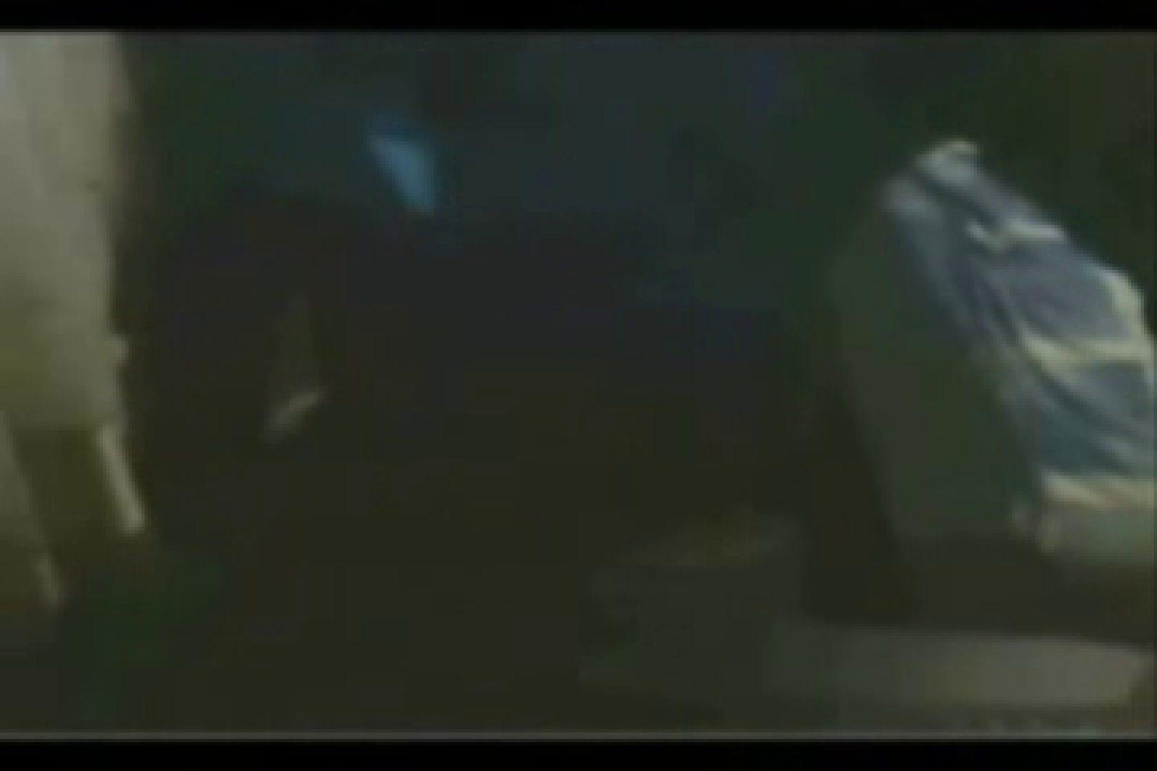 ファイル流出! ! パソコン画面を目の前に自画撮りオナニー 流出作品 | チンコ ゲイフェラチオ画像 64pic 10