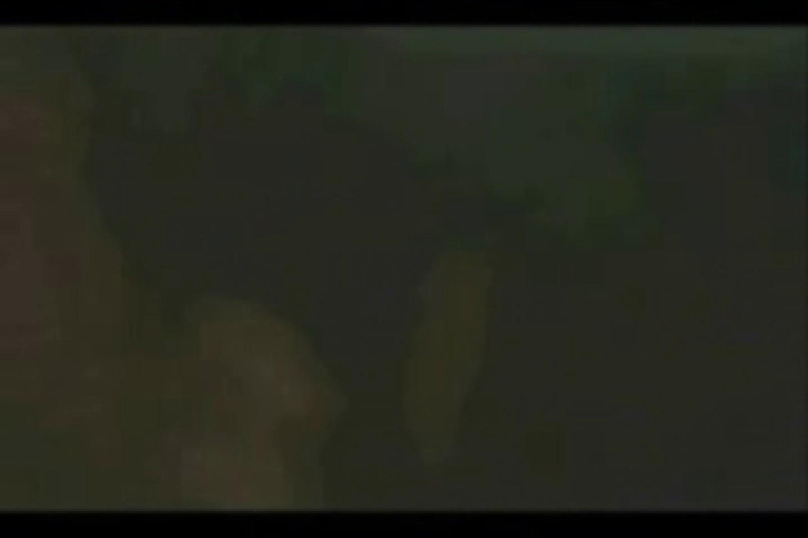 ファイル流出! ! パソコン画面を目の前に自画撮りオナニー 流出作品 | チンコ ゲイフェラチオ画像 64pic 37