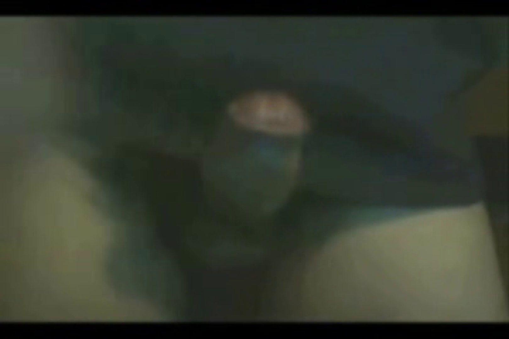 ファイル流出! ! パソコン画面を目の前に自画撮りオナニー オナニー ゲイ無修正動画画像 64pic 41
