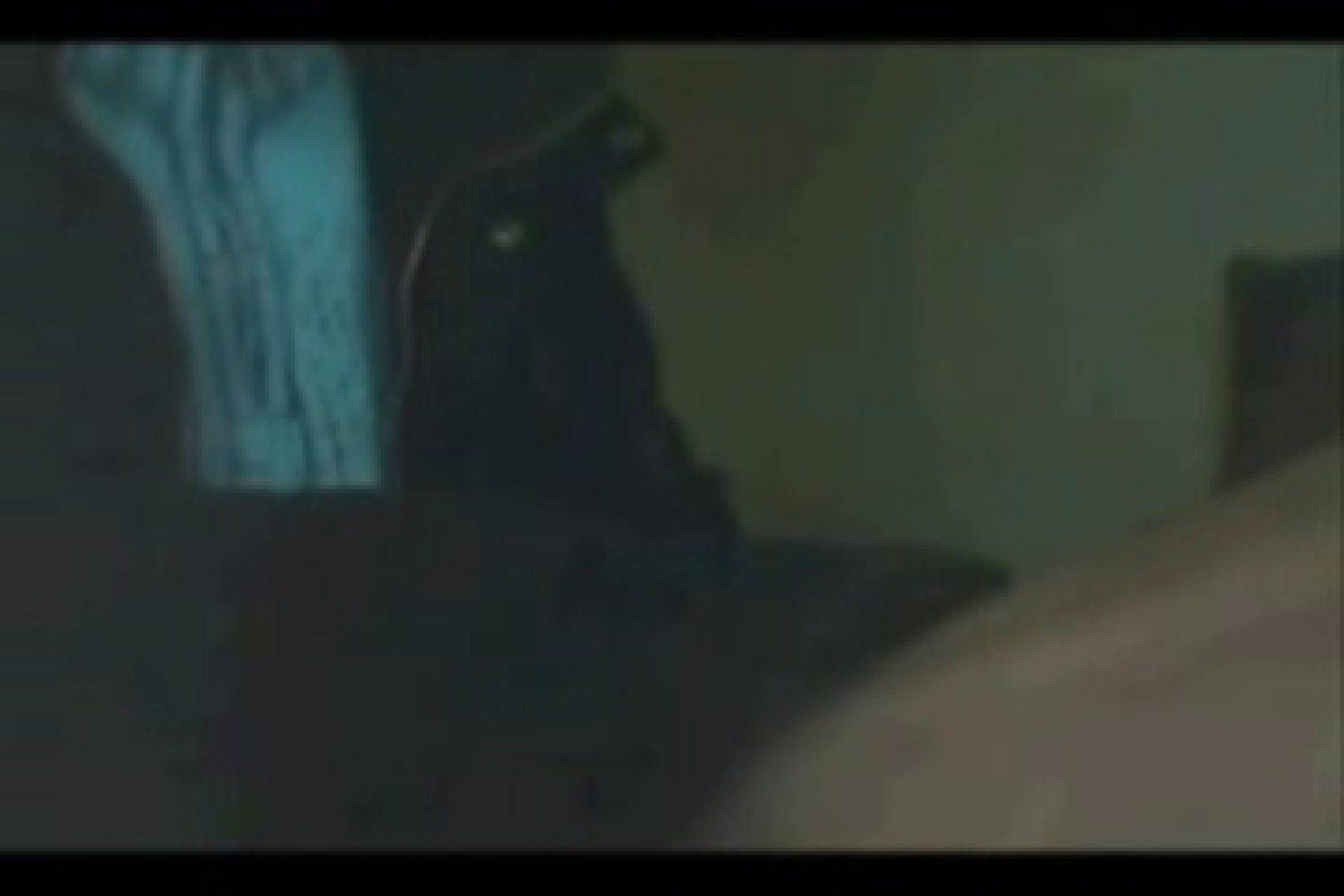 ファイル流出! ! 聖也さんの自画撮りオナニー オナニー アダルトビデオ画像キャプチャ 64pic 36