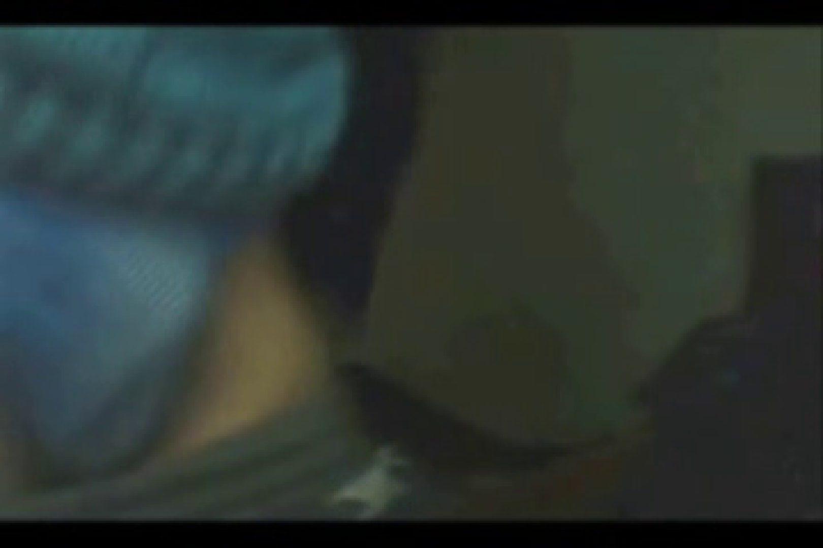 ファイル流出! ! 聖也さんの自画撮りオナニー 流出作品 ゲイAV画像 64pic 47