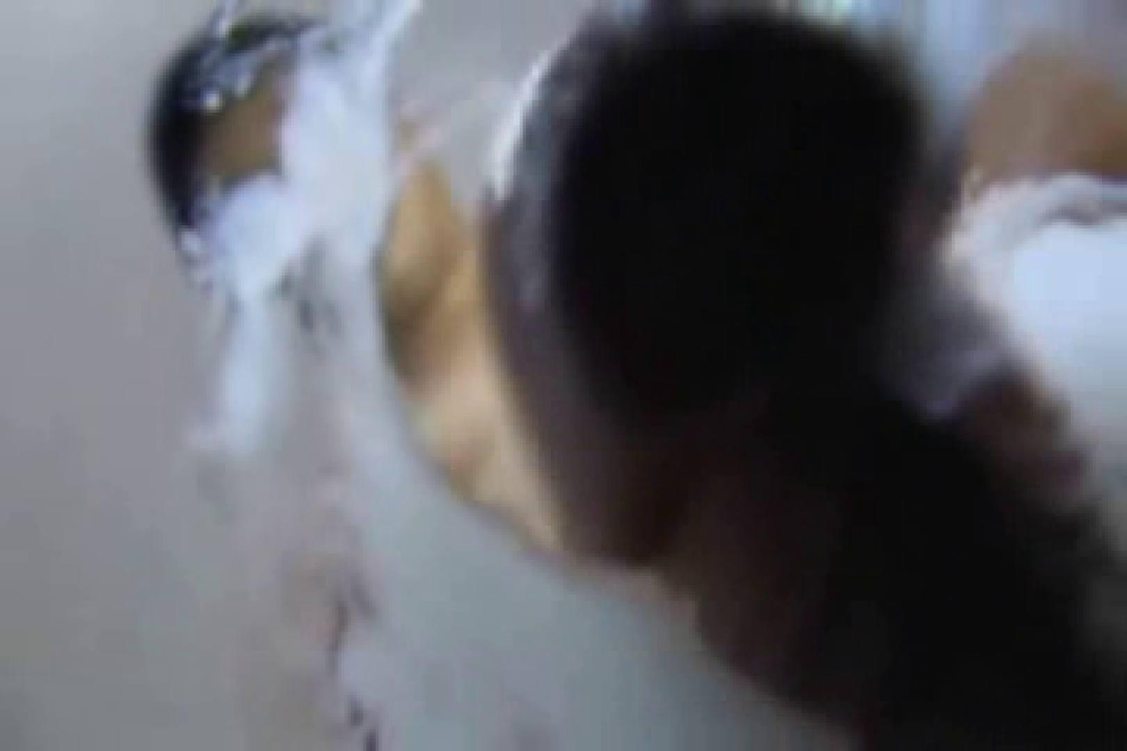 ファイル流出! ! 笑顔の素敵な拓哉くんのオナニー 流出作品 ゲイフェラチオ画像 107pic 54