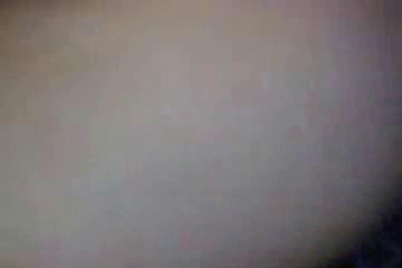 ファイル流出! ! 暗がりでの怪しいファック 流出作品 ゲイアダルトビデオ画像 97pic 14