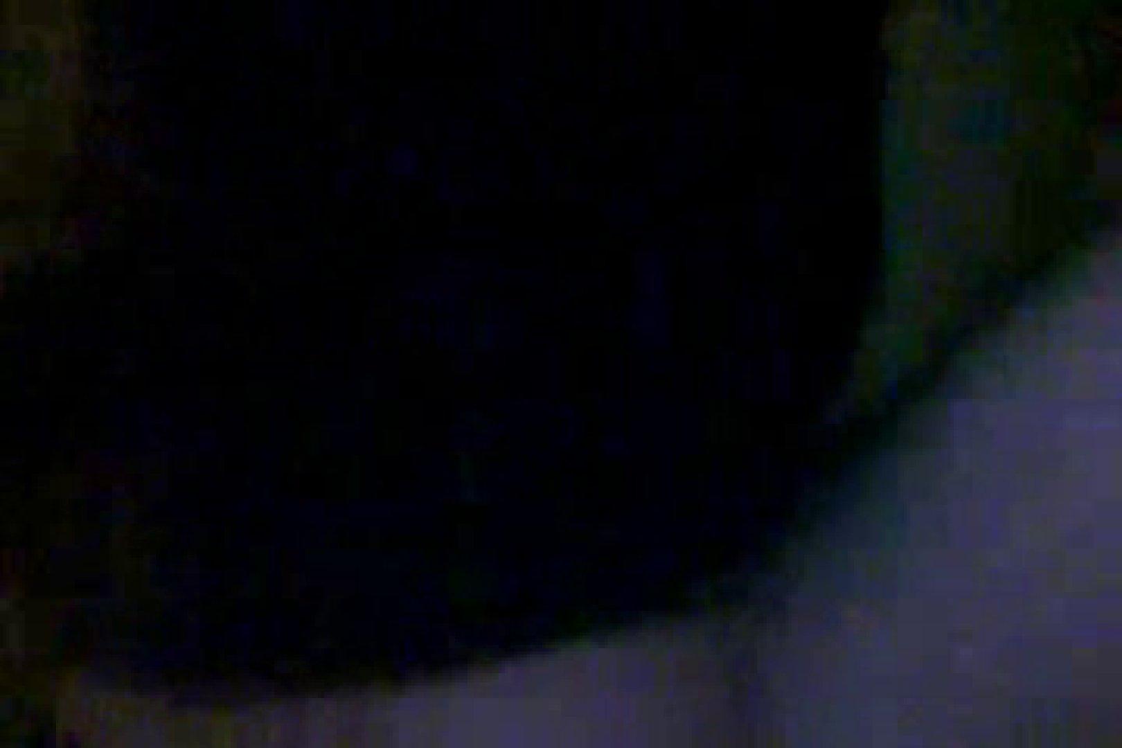 ファイル流出! ! 暗がりでの怪しいファック フェラ天国 ゲイAV画像 97pic 57