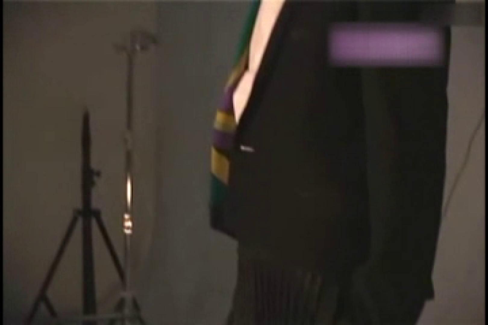 中出有名ゲイ雑誌★魅力●生★付録DVD収録スーパーモデルヌードvol1 ゲイイメージ | モデル ゲイエロ画像 95pic 4