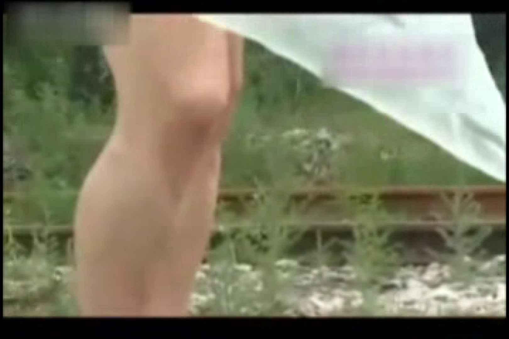 中出有名ゲイ雑誌★魅力●生★付録DVD収録スーパーモデルヌードvol3 ゲイイメージ ゲイAV画像 87pic 50
