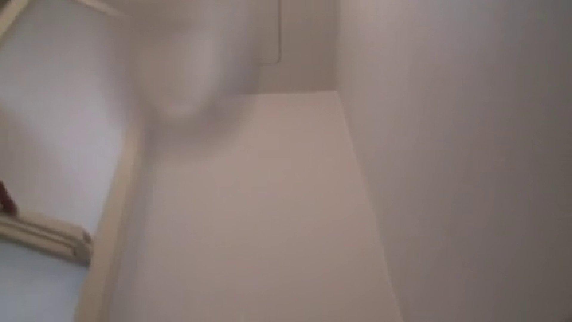 ハイビジョンカメラでチンポを隠し撮り!高画質ビットレート5000kで配信! 包茎 ゲイエロ動画 83pic 19