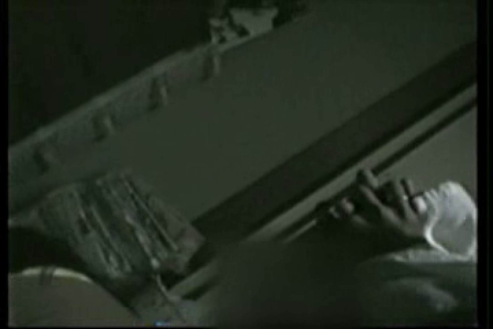 【実録個人撮影】男の子達の禁断の愛欲性活!!vol.02(対女性アナル責め) 手コキ ゲイフリーエロ画像 59pic 2
