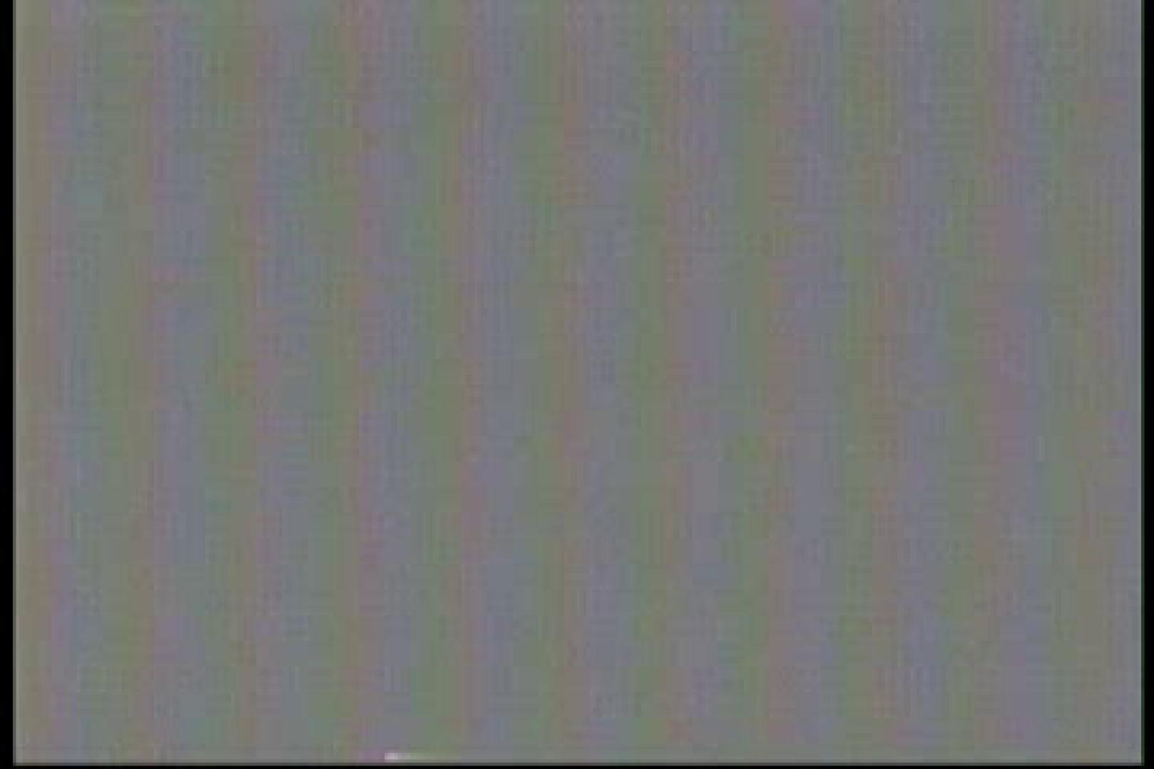 【実録個人撮影】男の子達の禁断の愛欲性活!!vol.02(対女性アナル責め) M男 ゲイ無修正画像 59pic 33