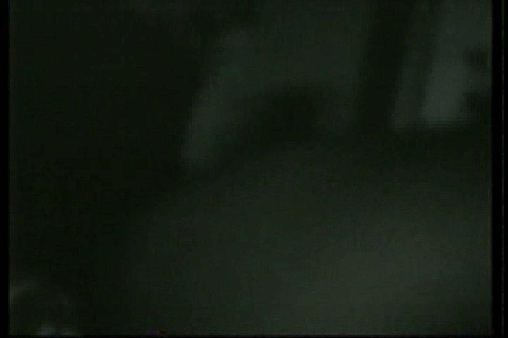 【実録個人撮影】男の子達の禁断の愛欲性活!!vol.02(対女性アナル責め) アナル挿入 ゲイ丸見え画像 59pic 38