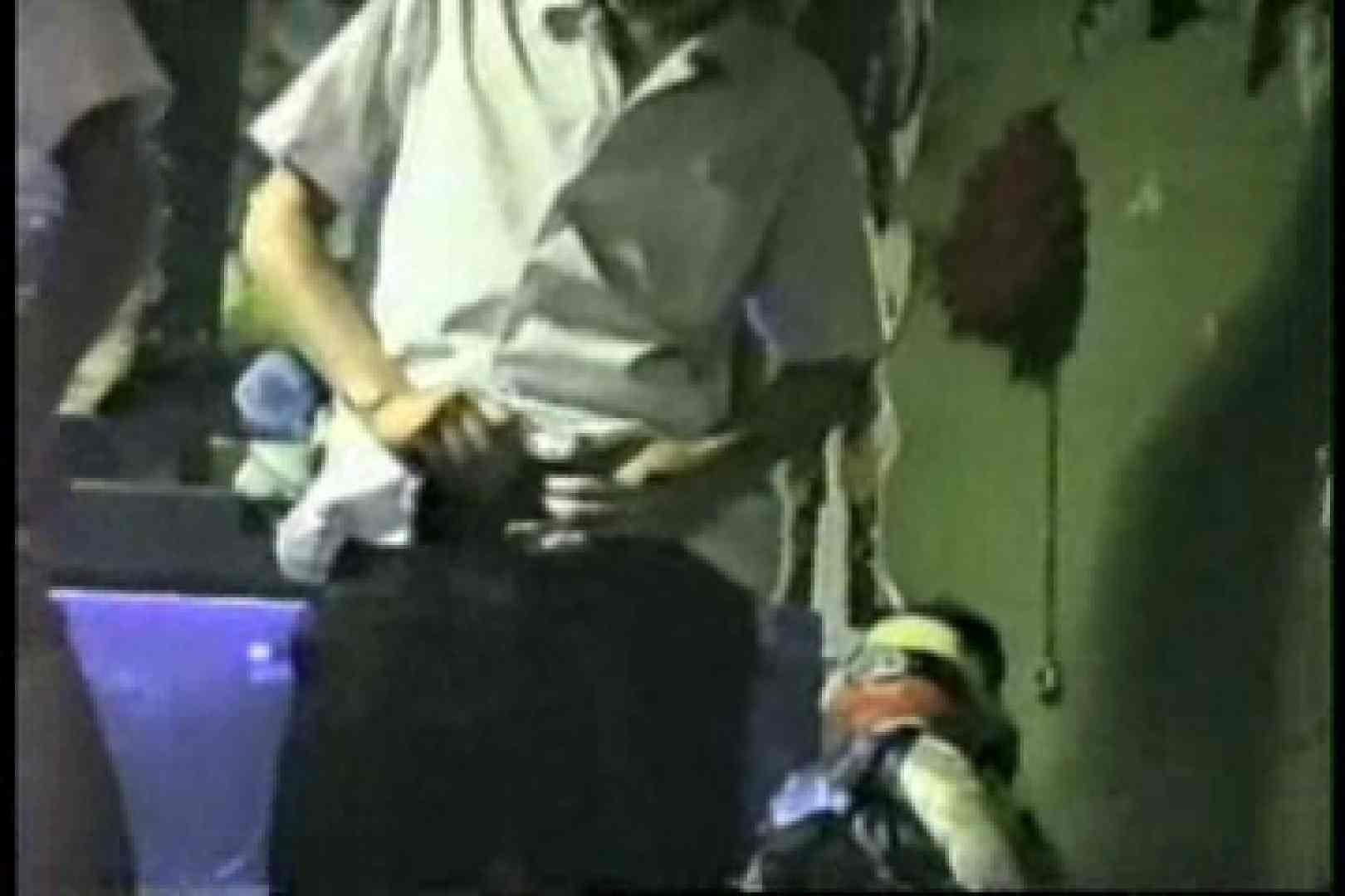 【実録個人撮影】男の子達の禁断の愛欲性活!!vol.03 仰天アナル ゲイ無修正ビデオ画像 87pic 5