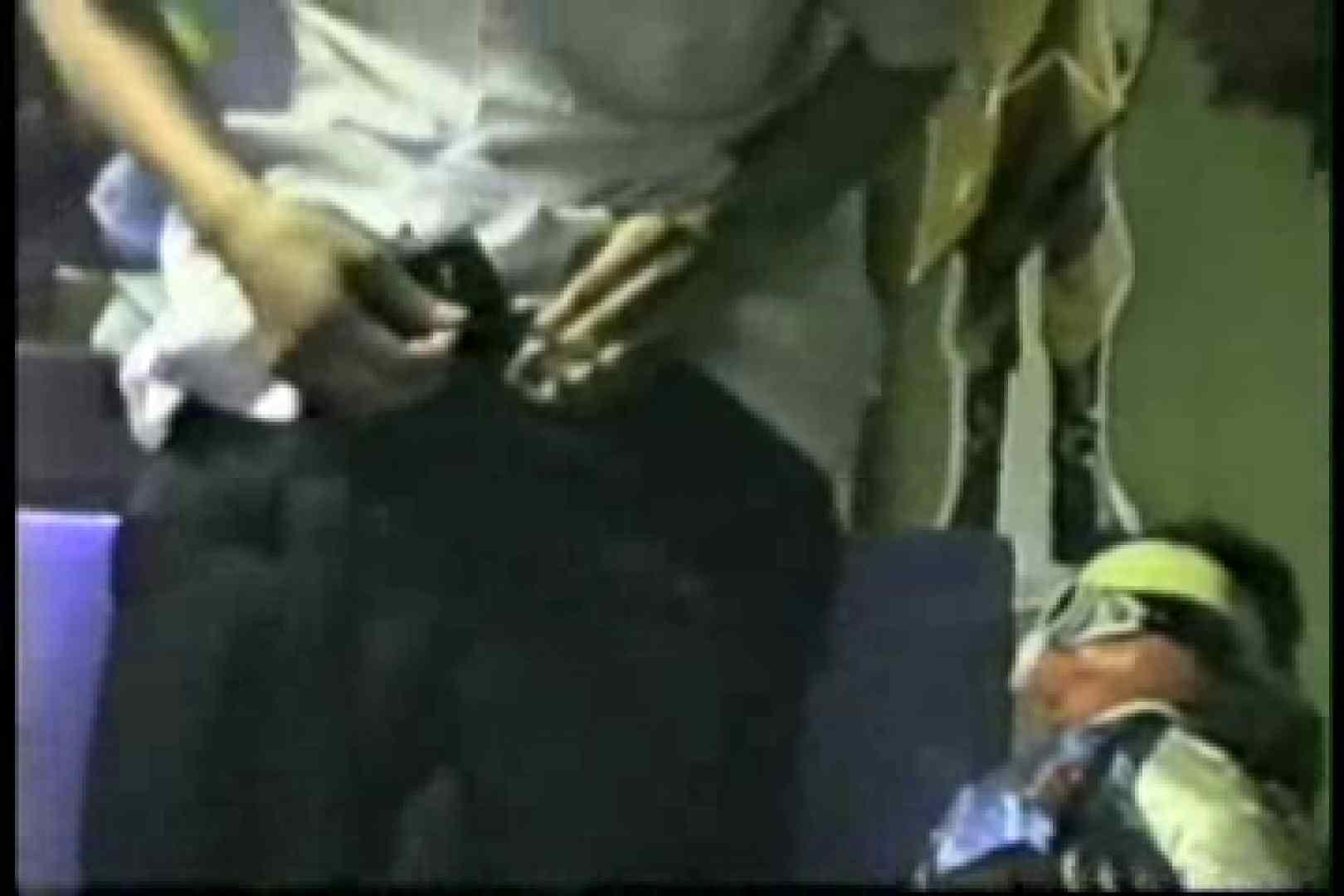 【実録個人撮影】男の子達の禁断の愛欲性活!!vol.03 フェラ天国 ゲイ無料エロ画像 87pic 14