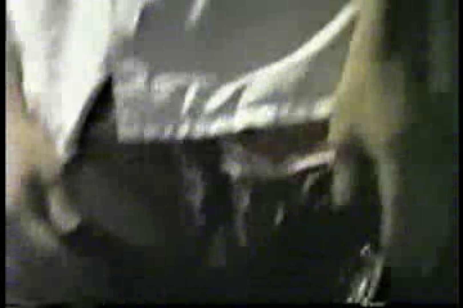 【実録個人撮影】男の子達の禁断の愛欲性活!!vol.03 男どうし ゲイ丸見え画像 87pic 36