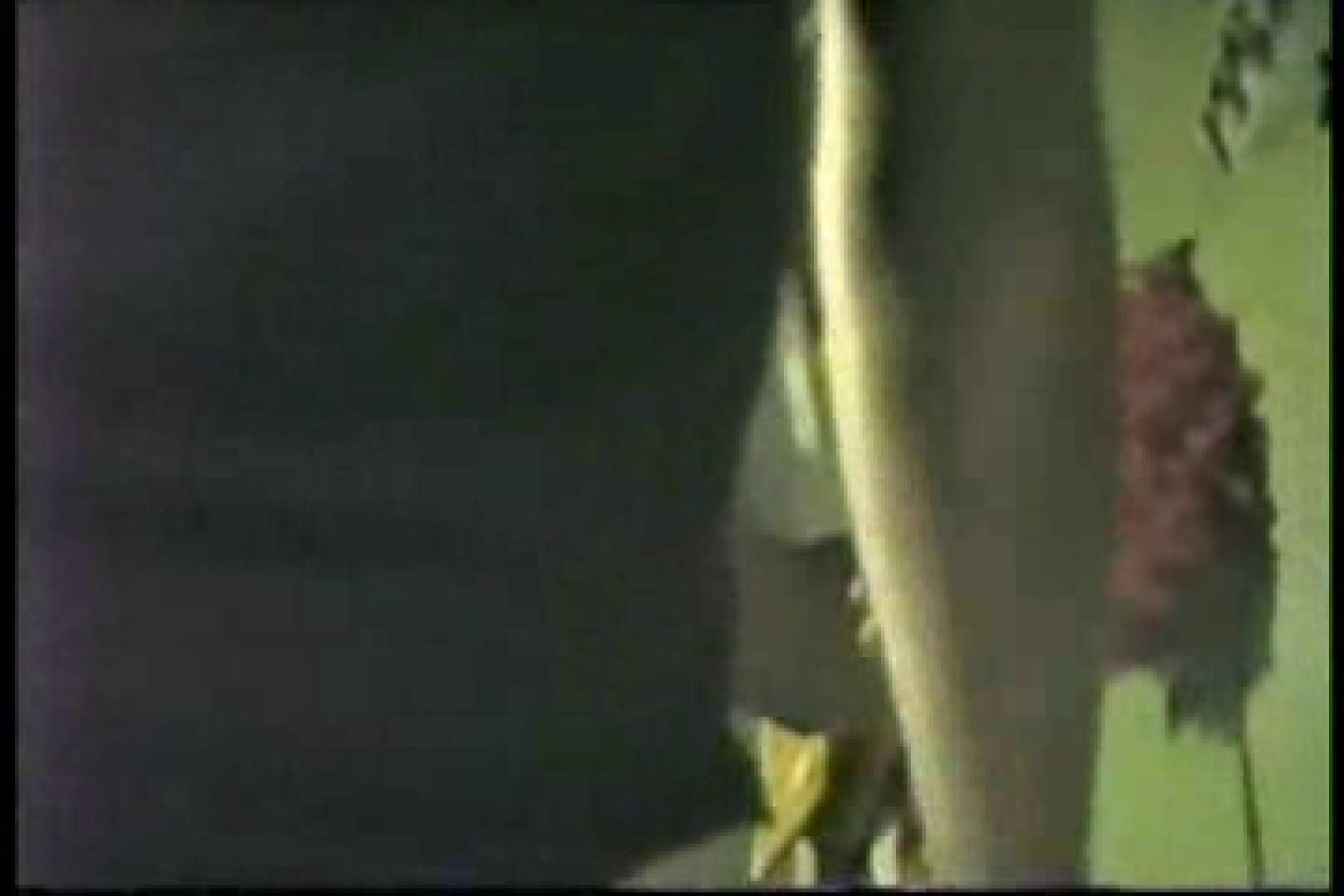 【実録個人撮影】男の子達の禁断の愛欲性活!!vol.03 個人撮影 ゲイ無修正ビデオ画像 87pic 49