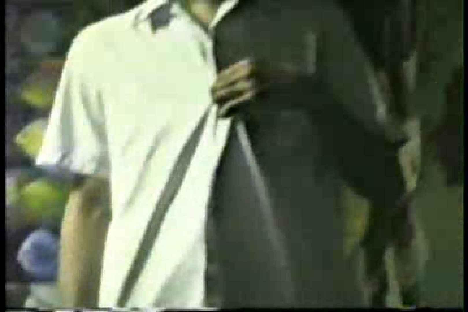 【実録個人撮影】男の子達の禁断の愛欲性活!!vol.03 アナル舐め ゲイ肛門画像 87pic 50