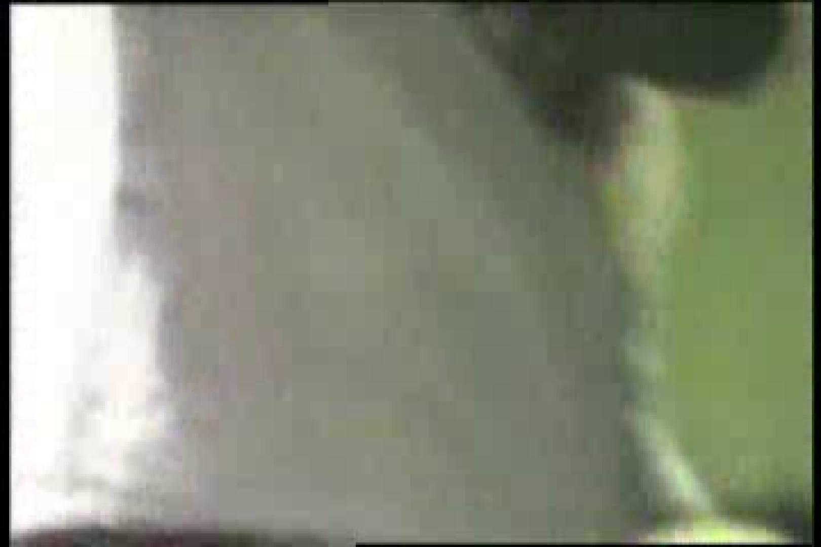 【実録個人撮影】男の子達の禁断の愛欲性活!!vol.03 オナニー ゲイエロ画像 87pic 53