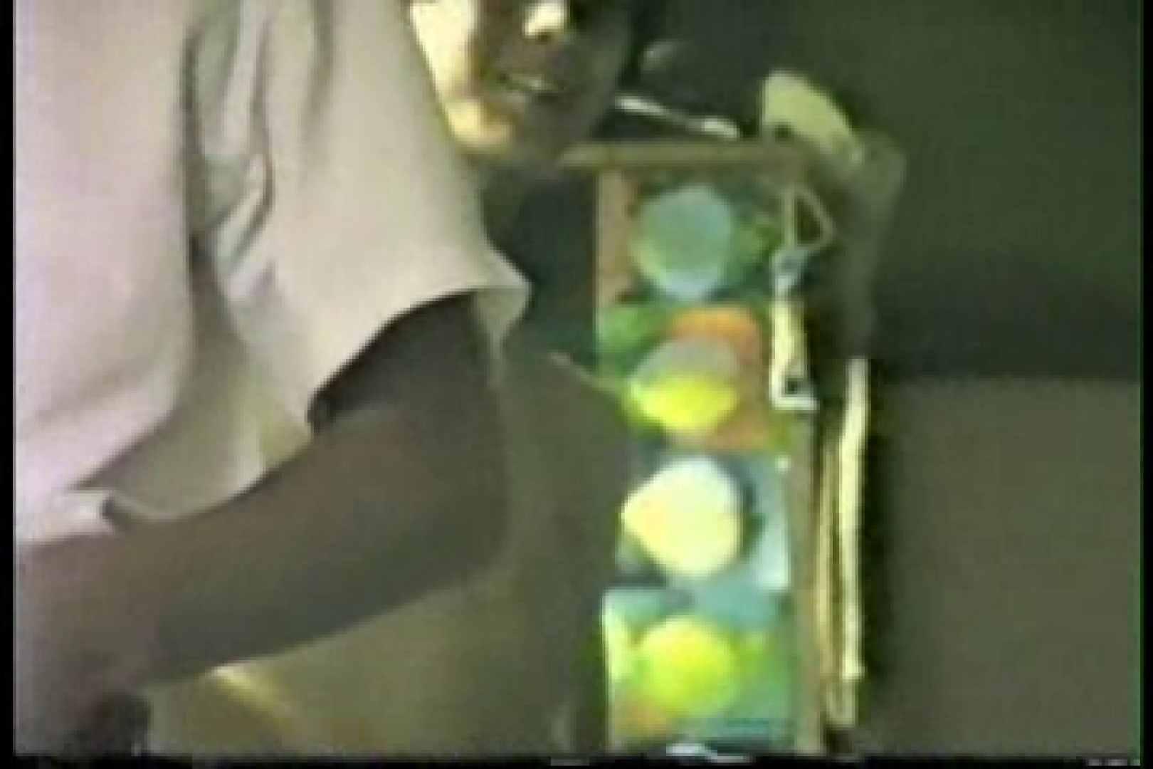 【実録個人撮影】男の子達の禁断の愛欲性活!!vol.03 男どうし ゲイ丸見え画像 87pic 76